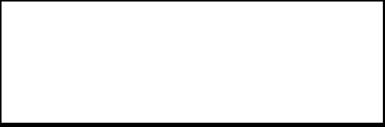 eyemunich